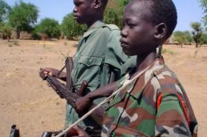 02-enfant-soldats-27072009-GG-Irin