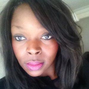 Franciska Bangisa