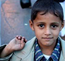 Selon l'ONG HUMANIUM: Le taux de mortalité infantile en Algérie est de 32%