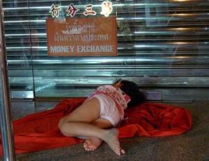 photos prostituées barcelone