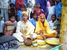 marriage india wunrn - Mariage Forc En Inde