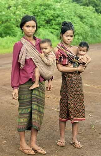 Image result for matrimonio de menores.... africa