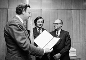 NU-ratification-pactes-internationaux-1978