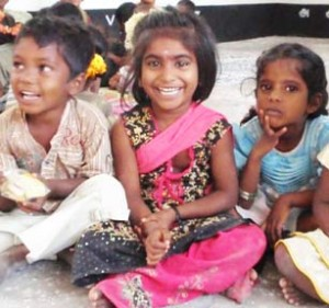 Sankarapuram-Education-Anganwadi-Enfants-50