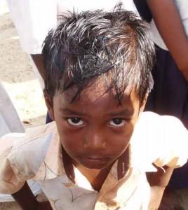 Sankarapuram-Enfant-111