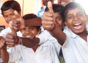 Sankarapuram-Enfant-Groupe-enfants-12