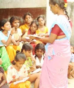 Sankarapuram_Education_Ecole-Enfants-27