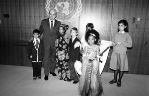 UN-milton-grant
