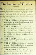 declaration-of-geneva-1924