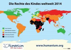 DE_Die-Rechte-des-Kindes-weltweit-2014-900x638