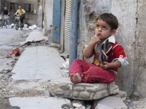 Diese Kinder leben in Armut und erleiden Verletzungen ihrer Rechte (c) Reuters-300x225 (1)