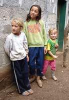 albanie-pauvrete-net-efekt-flickr