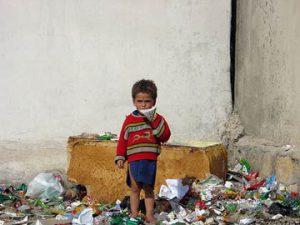 enfants-des-rues-garcondechet-unicefiran-flickr