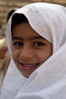 fillette-iran-unicefiran-flickr