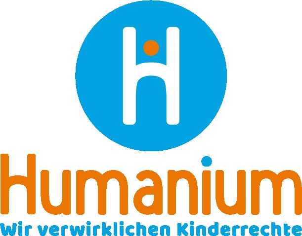 Humanium • Wir verwirklichen Kinderrechte