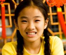 Sind asiatische Eltern streng über Dating