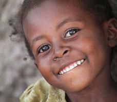 Children Of Madagascar Humanium We Make Children S