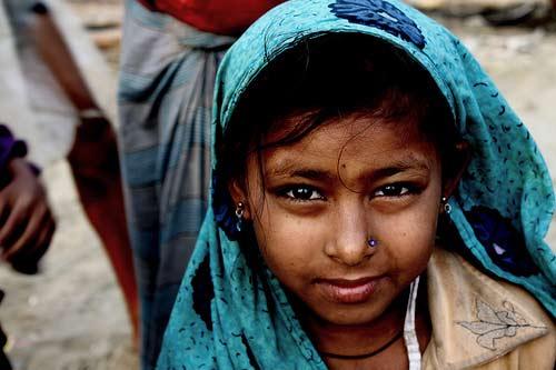 sexually style bangladesh
