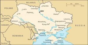 Ukraine_sm00