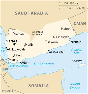 Prostitutes Al Ghaydah