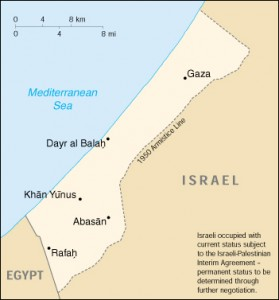 gaza_strip_sm00