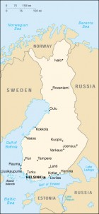 Finland_sm00