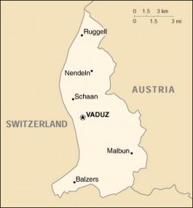 Liechtenstein_sm00