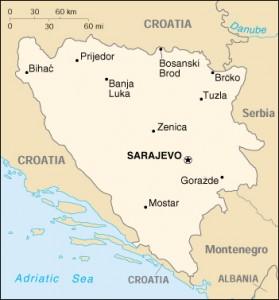 Bosnia_Herzegovina_sm00
