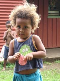 fille des fidji_de Taveuni © jgaustralie
