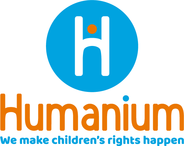 Humanium • We make children's rights happen