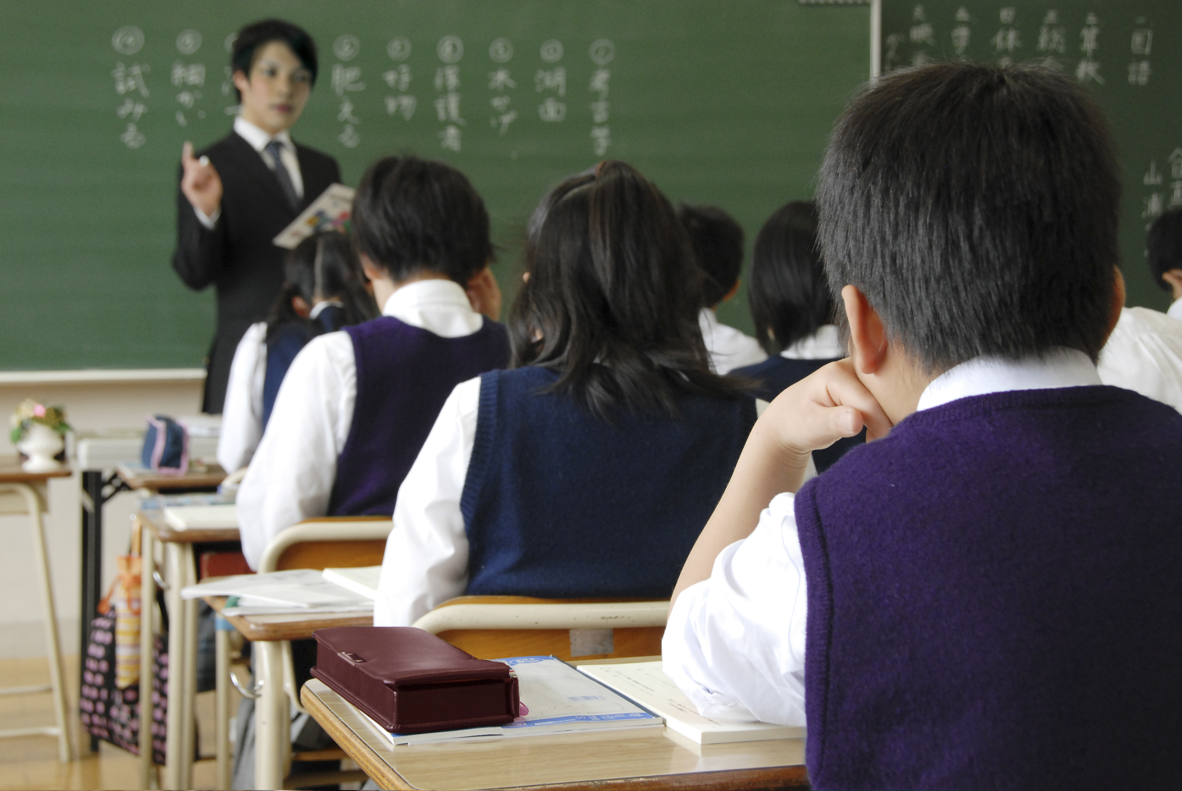 Child suicide in Japan: the leading cause of death in children
