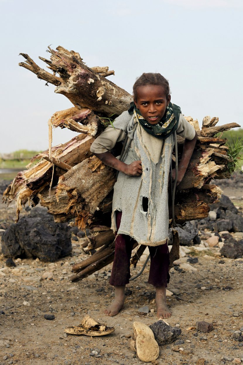 in cameroon child labour is a cultural norm humanium