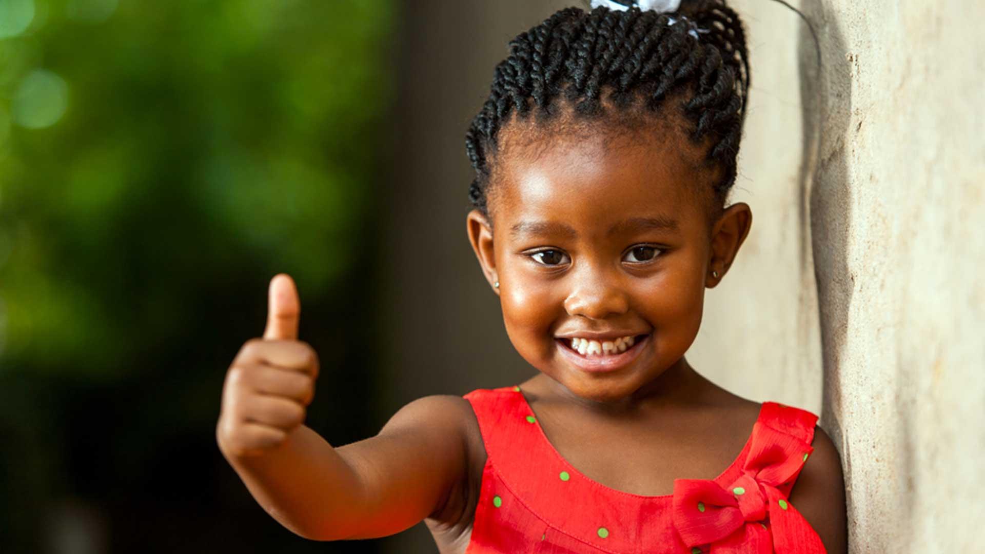 humanium we make children s rights happen