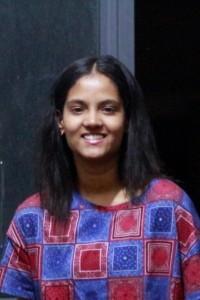 Chhaya Bhardwaj