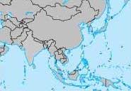 Carte-philippines