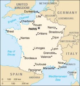France_sm00 (1)