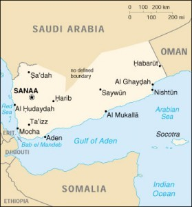 yemen_sm00 (1)