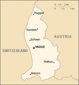 Liechtenstein_sm00 (1)