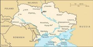 Ukraine_sm00 (1)