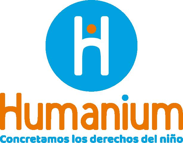 Humanium • Concretamos los derechos del niño