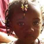 enfants du cameroun humanium nous concr tisons les droits de l 39 enfant. Black Bedroom Furniture Sets. Home Design Ideas