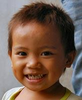 garçon manqué site de rencontres Philippines