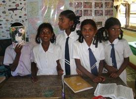 https://www.humanium.org/fr/wp-content/uploads/2011/08/education-valentine.jpg