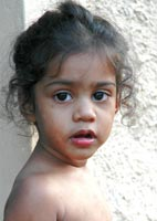 https://www.humanium.org/fr/wp-content/uploads/2011/08/fillette-mydaas-flickr.jpg