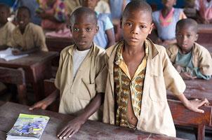 """Résultat de recherche d'images pour """"education guinee"""""""