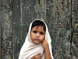 Fille de rencontres pakistanais