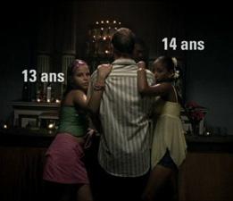 prostitutas adolescentes experiencias con prostitutas