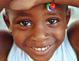 Enfants De La Jama 239 Que Humanium Nous Concr 233 Tisons Les