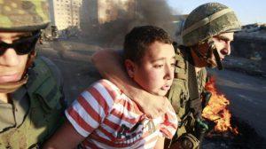334888_Israeli-soldier