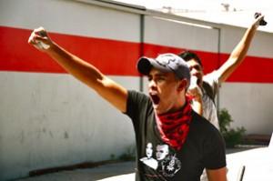 maras gangs denfants les violences urbaines en amerique centrale